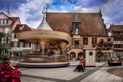 ©JP. Muller - Passion Photos Molsheim