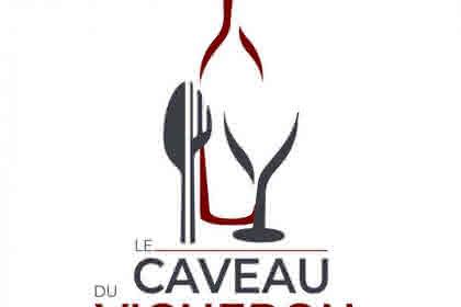 © Le Caveau du Vigneron