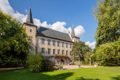 Confrérie Saint-Etienne