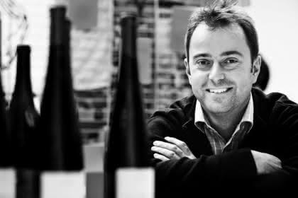 Vins d'Alsace Paul Kubler à Soultzmatt