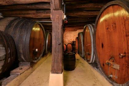 Cave de 1602