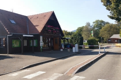 OT Thann-Cernay