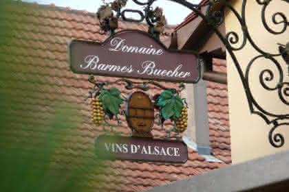 Barmes-Buecher