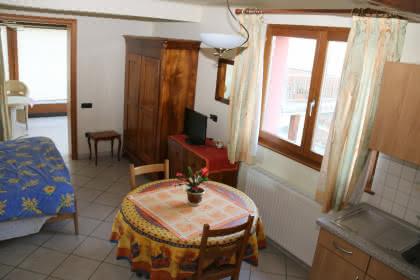 Chambres d'hôtes Gilberte Schneider, Gueberschwihr, Pays de Rouffach, Vignobles et Châteaux, Haut-Rhin, Alsace