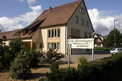 Domaine Rominger