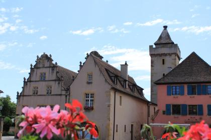 Ville de Rouffach