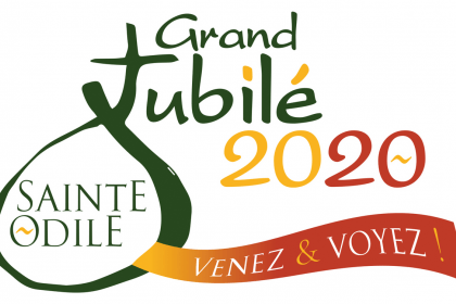 Grand Jubilé 2020